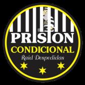 Prision Condicional: Despedidas Aranjuez